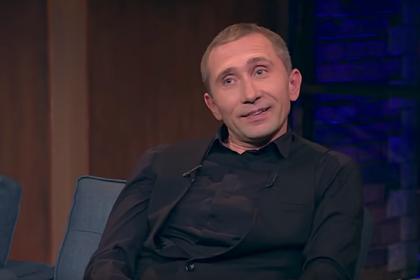 Двойник Путина с ТНТ оценил слухи о настоящем двойнике президента