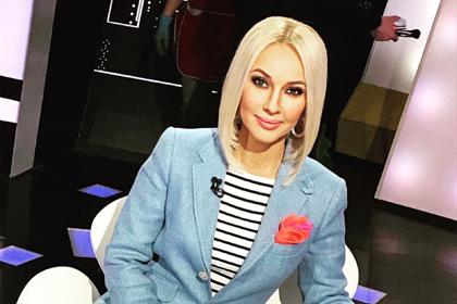 Лера Кудрявцева припугнула желающих увеличить грудь ужасными заболеваниями