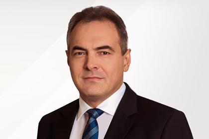 Глава «ЕвроХима» предсказал мировое лидерство России в «климатической повестке»