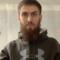 Чингиз Ахмадов
