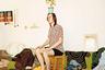 Висвалдас Моркевичус собрал серию портретов, посвященных людям и их среде обитания. Предметы в кадре призваны дать характеристику не самому месту съемки, а человеку, ставшему героем снимка. Ради более полного раскрытия личности Моркевичус добавляет дополнительные детали на фото.