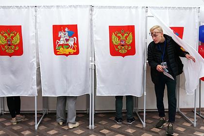 В Госдуме допустили смену правительства после голосования 22 апреля