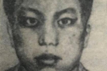 Громкое убийство студентки раскрыли спустя 28 лет
