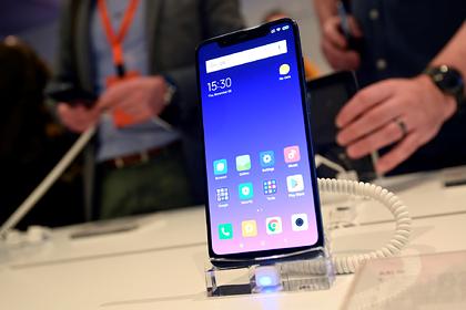 Обновление Android сломало смартфоны Xiaomi