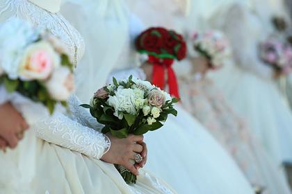 15-летнюю россиянку похитили и вывезли в Чечню ради женитьбы