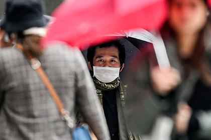 Германия объявила об эпидемии коронавируса