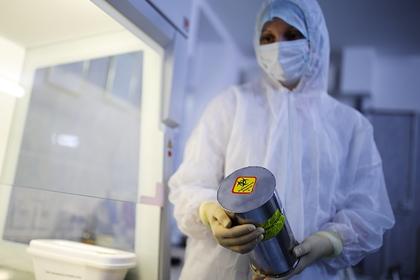 Российский вирусолог назвал главное отличие коронавируса от ОРВИ