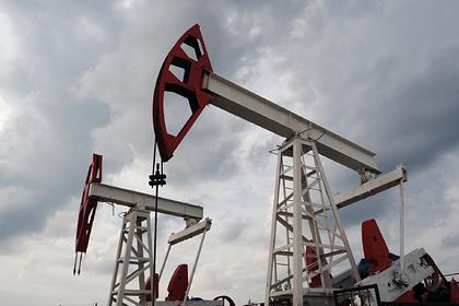 Названы последствия обвала цен на нефть для России