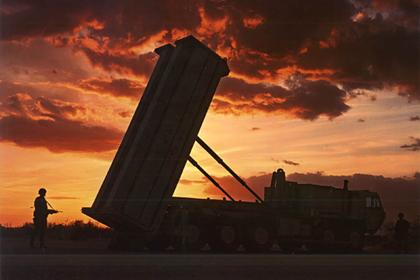 США признали технически нереализуемой защиту от России