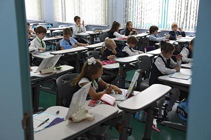 «Сибантрацит» стал партнером программы «Учитель для России»