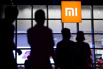 Xiaomi извинилась за обновления Android