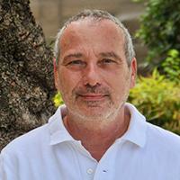 Жан-Франсуа Росси