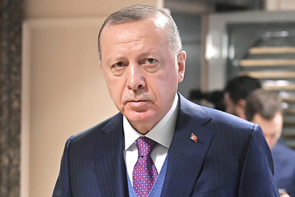 Объяснено нежелание Турции отступить в Идлибе