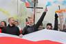 Альфа-банк массово заблокировал карты россиян
