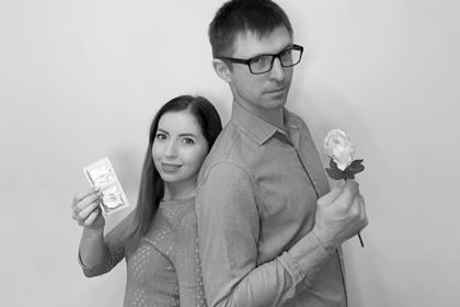 Муж российской блогерши умер после банной вечеринки с сухим льдом
