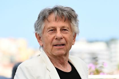 Фильм Полански получил три награды «Сезар»