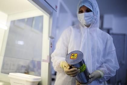 МинздравРФ скорректировал рекомендации мед. персоналу  повыявлению коронавируса