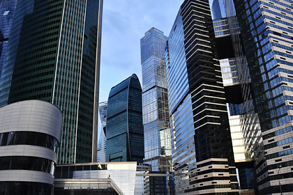 Квартиру в «Москва-Сити» предложили арендаторам по рекордной цене