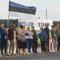 В день 50-летия подписания пакта Молотова-Риббентропа