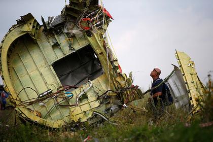 Стало известно о планах Нидерландов отправить войска в Донбасс