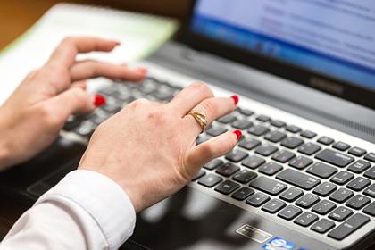 Роскомнадзор ограничил доступ к сайтам с фейками о коронавирусе