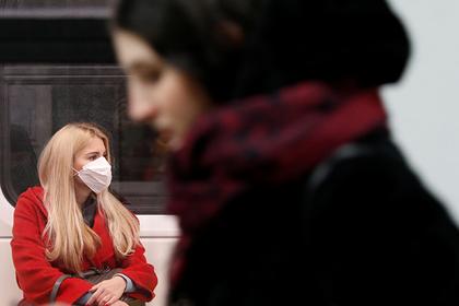 Из-за коронавируса вИталии закроют все школы иуниверситеты