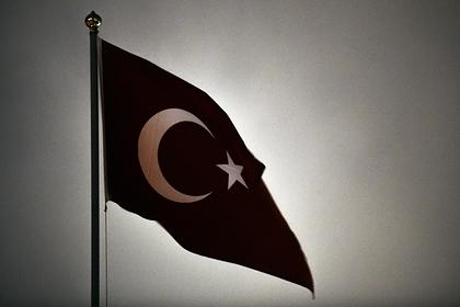 Турция отказалась признать будущие выборы в сирийский парламент