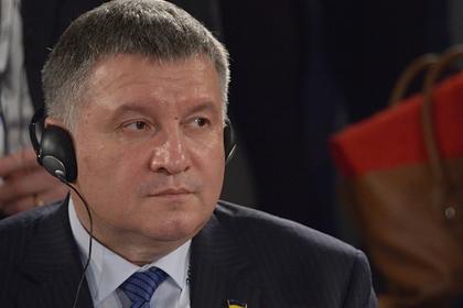 Украинский министр попросил помощи в продаже наркотиков