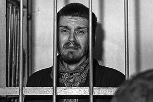 Игорь Иртышов