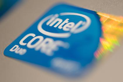 В чипсетах Intel нашли неустранимую уязвимость