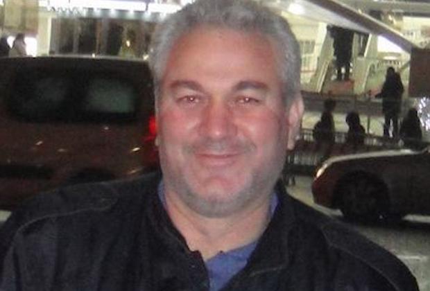 Валид Лурахмаев (Валидол)