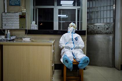 На панике из-за коронавируса заработали 50 миллиардов долларов