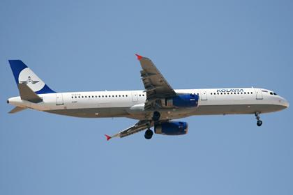 Разорившаяся российская авиакомпания потребовала у Египта компенсацию за теракт