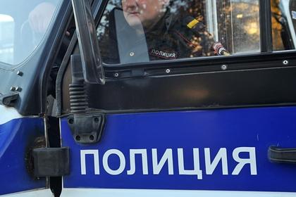 В Петербурге нашли труп застреленного ребенка рядом с квартирой судьи