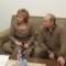 Людмила Путина и Владимир Путин (2010 год)