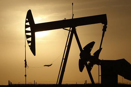 Снижение цен на нефть назвали попыткой ослабить Россию