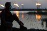 Участие США в переговорах по ОПЕК+ назвали ключевым
