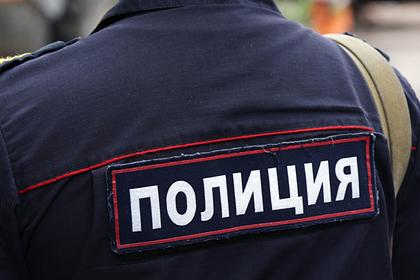 Пропавшую семилетнюю россиянку нашли мертвой в реке