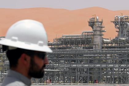 Саудовская Аравия ответила на обвинения в начале ценовой войны с Россией