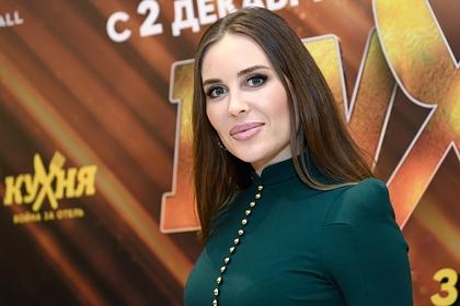 «Уральские пельмени» высмеяли уход звезды телешоу