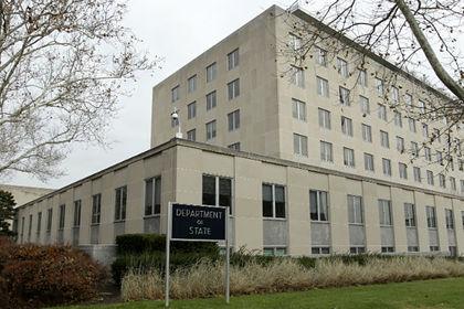 США назвали условия для заключения нового договора СНВ