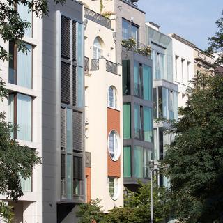 Недвижимость за рубежом запрет доминикана квартиры
