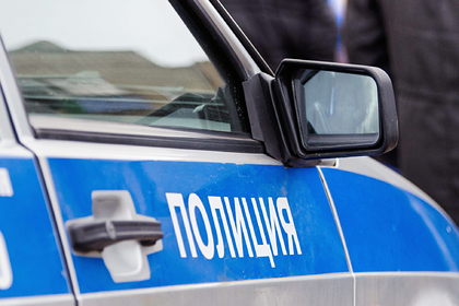 Пропавший две недели назад российский школьник найден мертвым