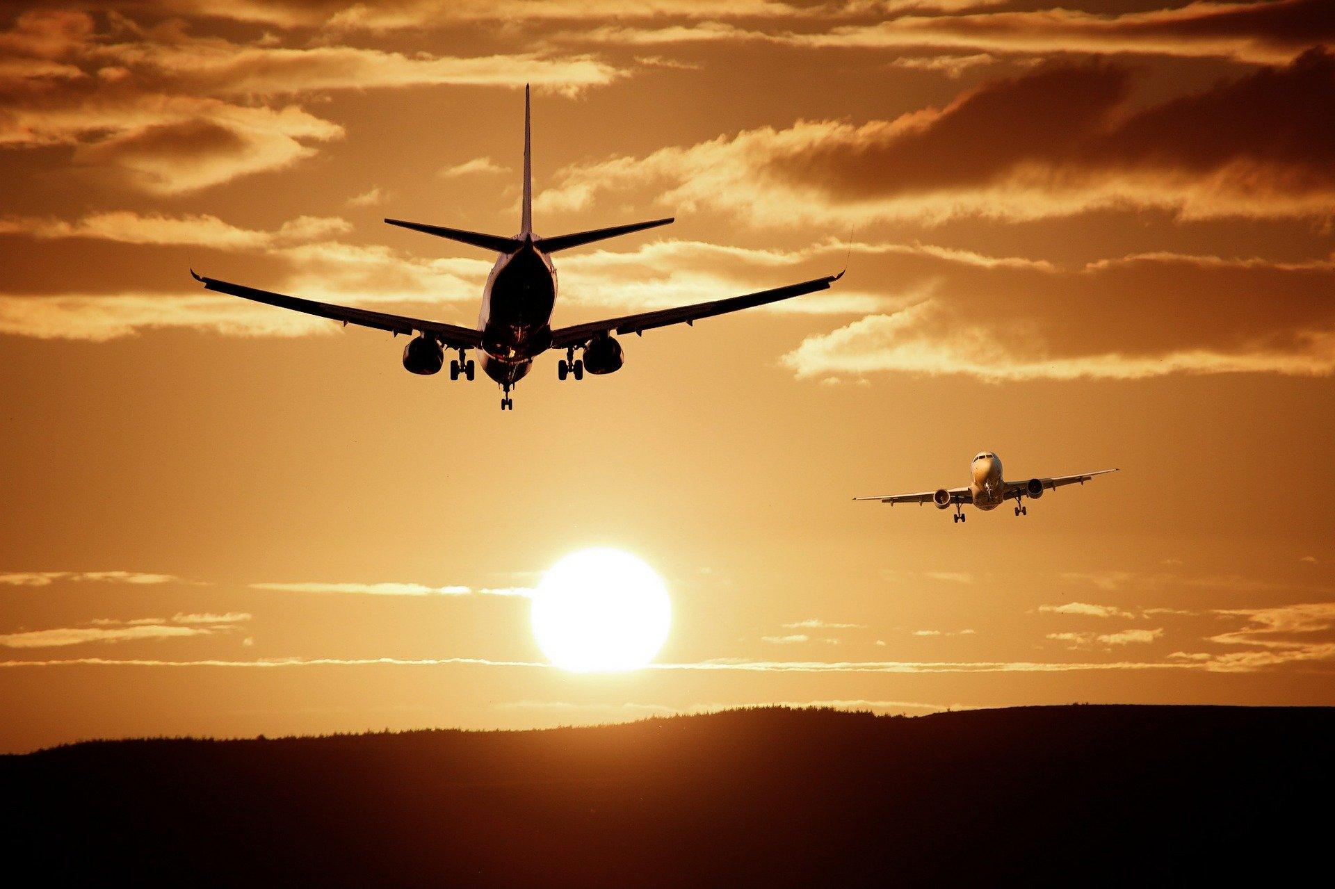азарт взлетающий самолет фото красивые картинки разве можно