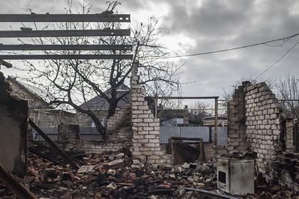 Нападение наСивохо— Александр Волков отправлен под домашний арест надва месяца