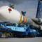 Союз-2.1б