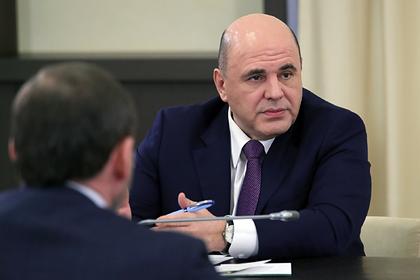 Россия отказалась считать себя виновной в обвале цен на нефть