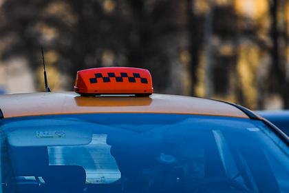 Глухонемых таксистов ограбили и избили в Дагестане