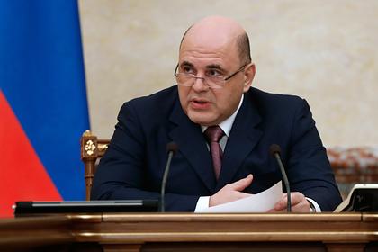 Российские власти рассказали о мерах углубления импортозамещения
