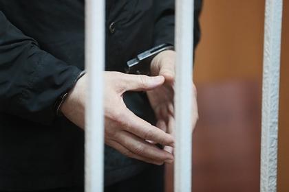 Вынесен заочный вердикт  поделу охищениях изБанка столицы